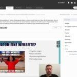 Online-Business Akademie