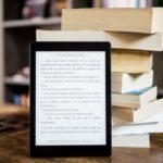 Ebook erstellen und erfolgreich veröffentlichen