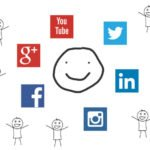 Social Media: Gedanken, Strategien, Plattformen, Trends, Tools [ [current_date format=Y] ]