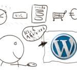Die 29 wichtigsten Wordpress-Plugins für deine Webseite [current_date format='Y']