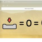 Inbox-Zero - in 3 Schritten zum leeren Posteingang & freiem Kopf - E-Mail-Produktivität mit Gmail