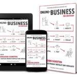 Online-Business für Einsteiger Buch