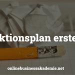 Redaktionsplan - Neue Inhalte veröffentlichen mit Plan in [current_date format='Y']