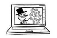 Leserbereich - Online-Business für Einsteiger